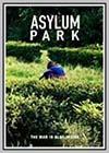 Asylum Park