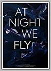 At Night We Fly