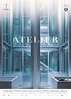 Atelier-2017.jpg