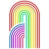 Atlanta LGBT Film & Music Festival