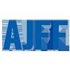 Atlanta Jewish Film Festival (AJFF)