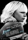 Atomic-Blonde2.jpg