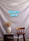Atomic-Love.jpg