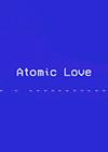 Atomic-Love.png