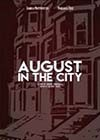 August-in-the-City.jpg