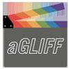 aGLIFF: Prism Film Festival
