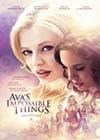 Avas-Impossible-Things.jpg