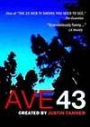 Ave-43.jpg