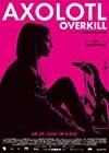 Axolotl-Overkill.jpg