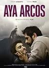 Aya-arcos-2.jpg