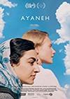 Ayaneh-2019.jpg