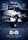 B&B1.jpg