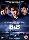 B&B3.jpg