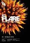 BFI-Flare-2014.jpg