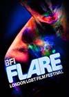BFI-Flare-2015.jpg