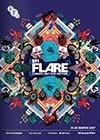 BFI-Flare-2017.jpg