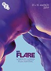 BFI-Flare-2019.jpg