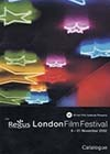 BFI-London-2002.jpg