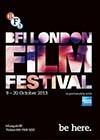 BFI-London-2013.jpg