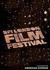 BFI-London-2016.jpg