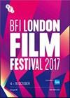 BFI-London-2017.jpg