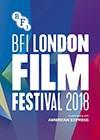 BFI-London-2018.jpg