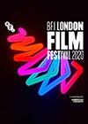 BFI-London-2020.jpg