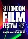 BFI-London-2021.jpg