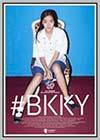 #BKKY