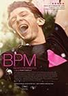 BPM-gal.jpg