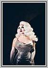 Ravenous Femme: Victoria Sin (The)