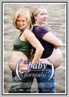 Baby Formula (The)
