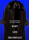 Baby-Lies-Truthfully.jpg