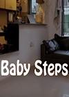 Baby-Steps-short.jpg