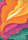 Bacchus-2018.jpg