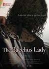 Bacchus-Lady.jpg