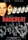 Backbeat4.jpg