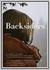 Backsiders