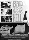 Bad Girls Go to Hell (1965) 2.jpg