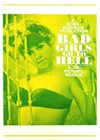 Bad Girls Go to Hell (1965) 3.jpg
