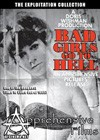 Bad Girls Go to Hell (1965) 4.jpg