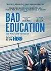 Bad-Education-2019.jpg