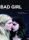 Bad-Girl.jpg