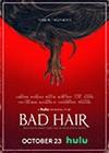 Bad-Hair.jpg
