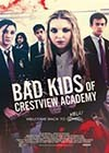Bad-Kids-of-Crestview-Academy.jpg