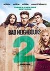 Bad-Neighbours22.jpg