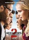Bad-Neighbours2.jpg