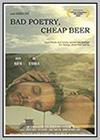 Bad Poetry, Cheap Beer