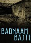Badnam-Basti.jpg