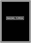 Bagdad, Florida